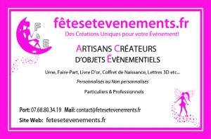 fetesetevenements.fr