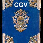 cgv cop22
