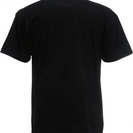 tee-shirt-noir-enfant-dos