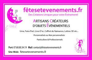 fetesetevenements.fr